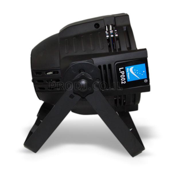 RGB LP002 2
