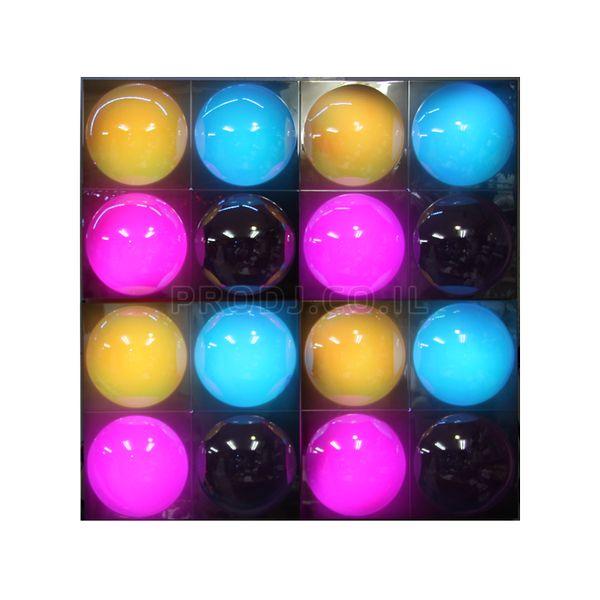 SkyLIght LED Disco Panel