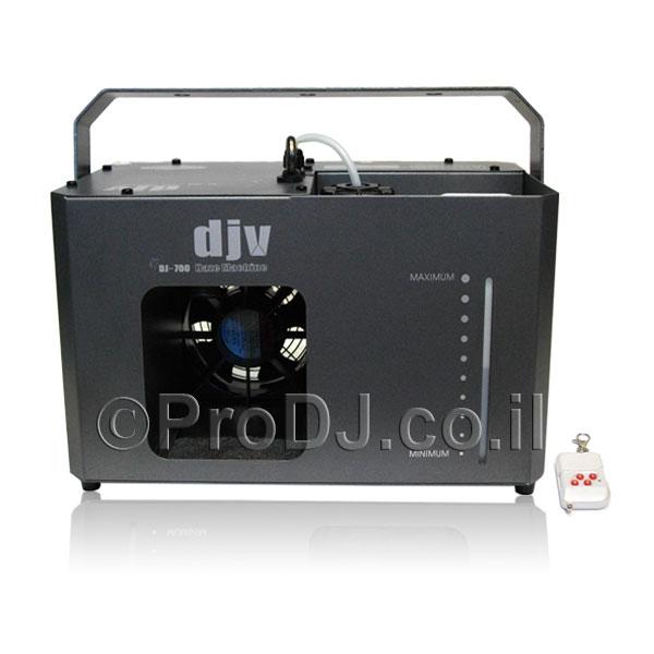 DJV 700