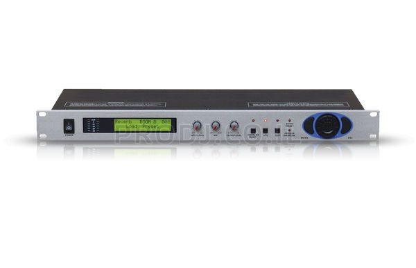 EMF-DSP2224 emf