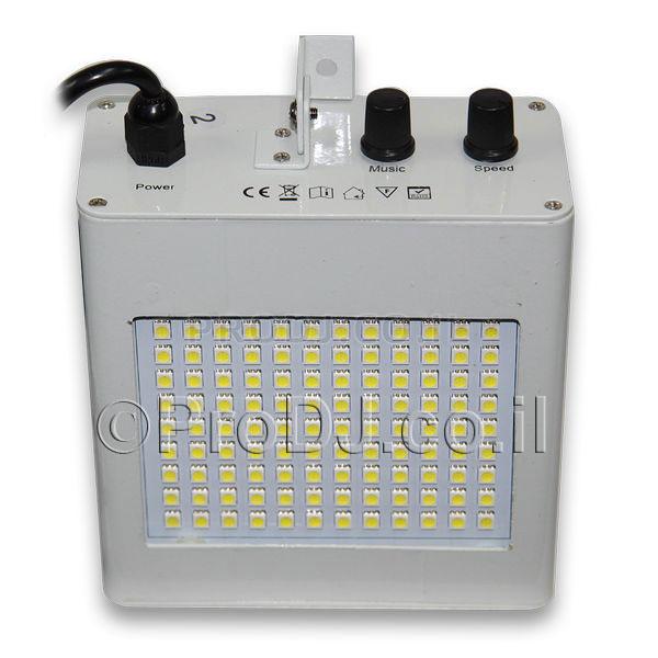 ROOM-Strobe-LED