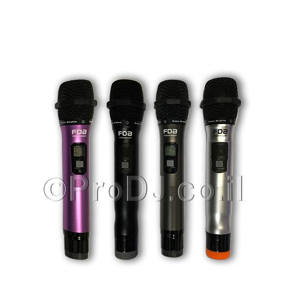 6000-mic