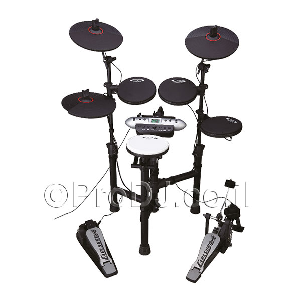 drum kit CSD130