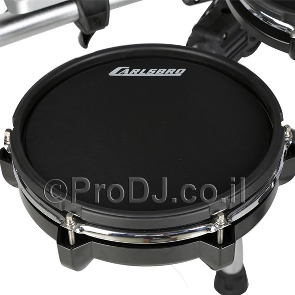 Carlsbro-CSD500-2