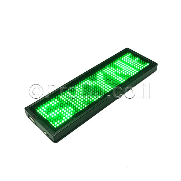 mini_led_sign1