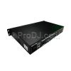 processor video2