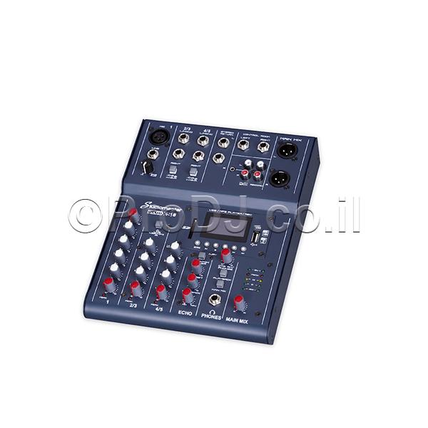 studiomaster-club5-digital-mixer