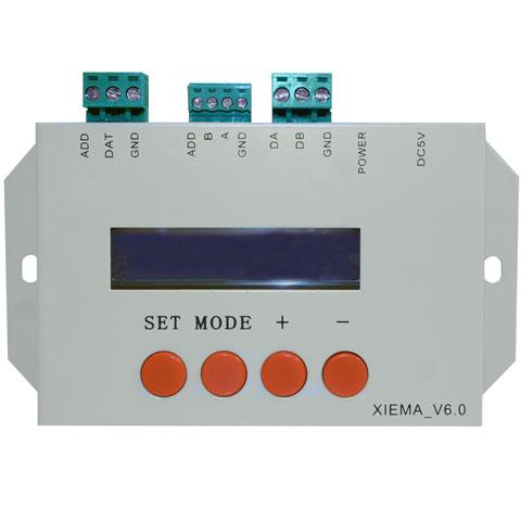 AC-DMXW2V2_00