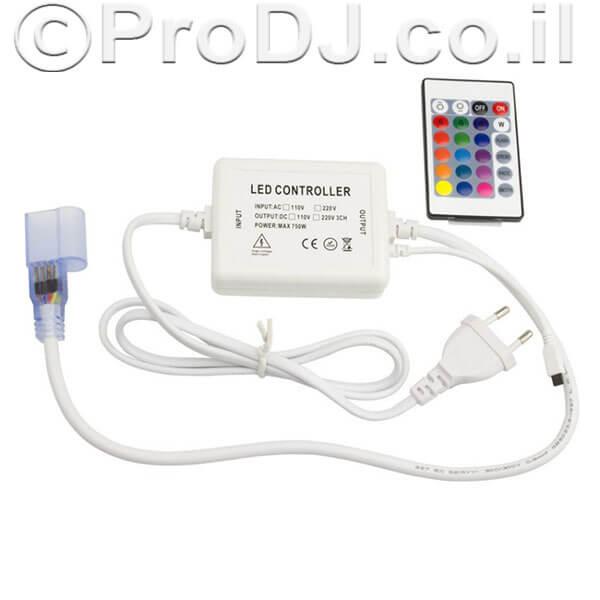 220v-neon-flex-controller