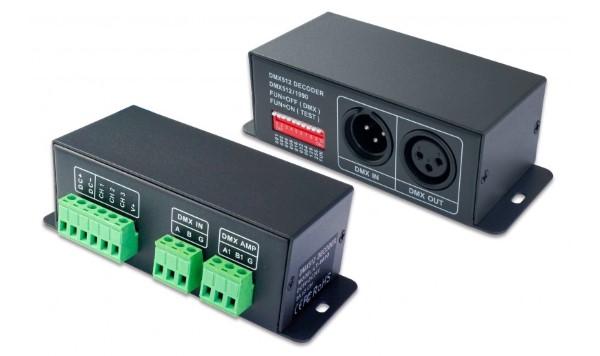 dmx-converters (Custom)