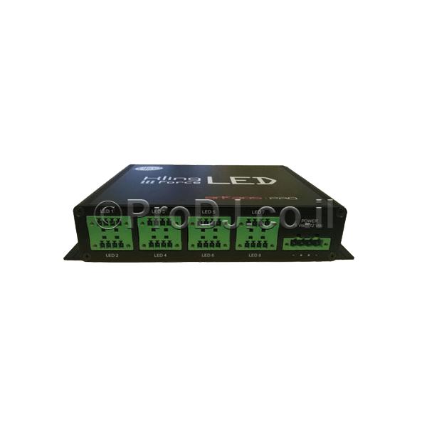 DECODER – Kling-Force-LED 03