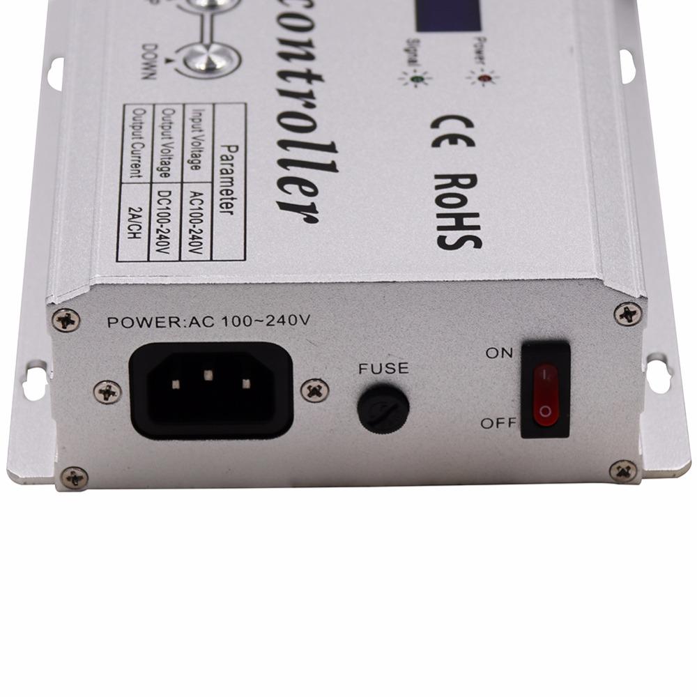 DMX300-AC-100-V-220-V-haute-tension-rvb-DMX-d-codeur-contr-leur-3CH-x (1)