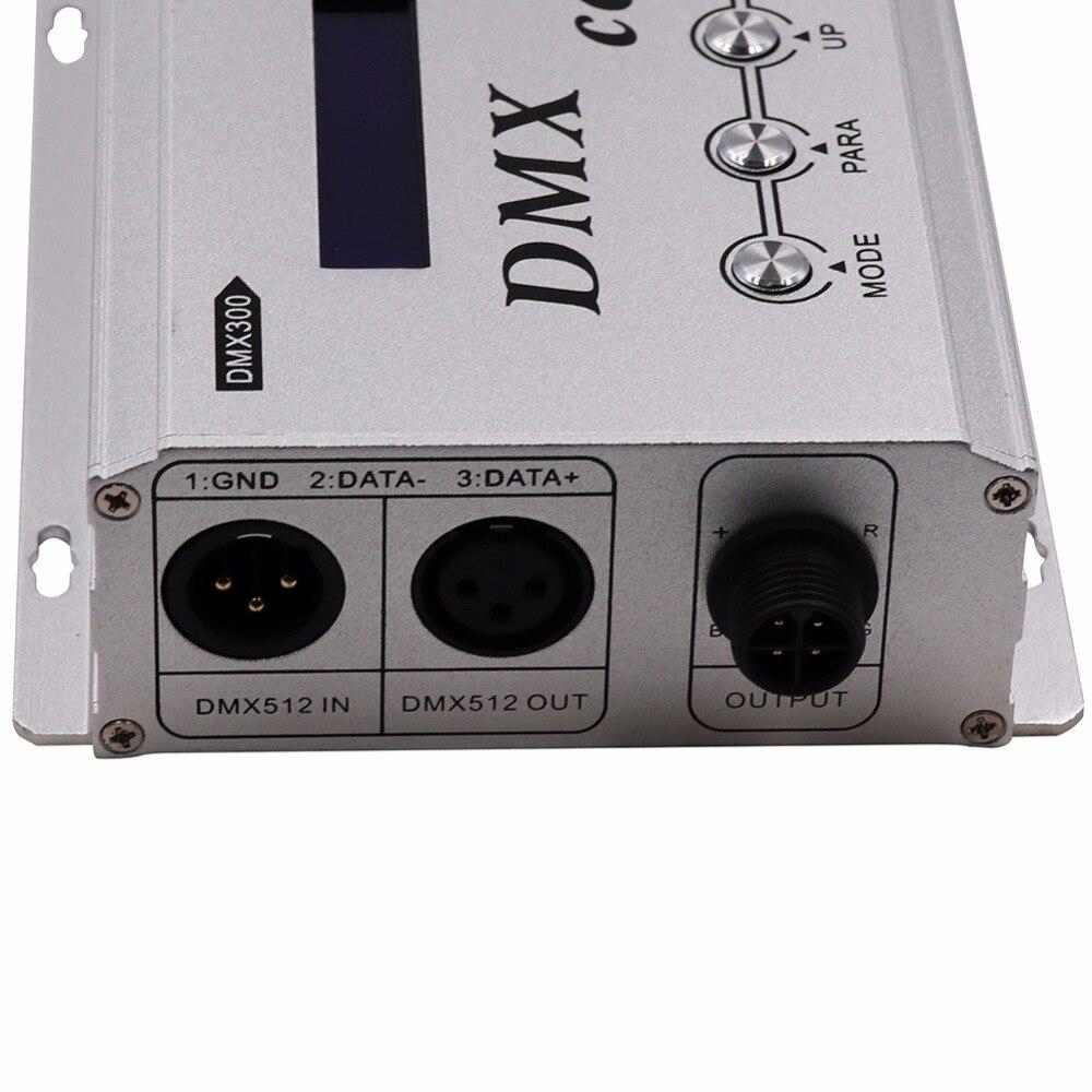 DMX300-AC-100-V-220-V-haute-tension-rvb-DMX-d-codeur-contr-leur-3CH-x