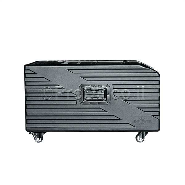 SW-2200 E