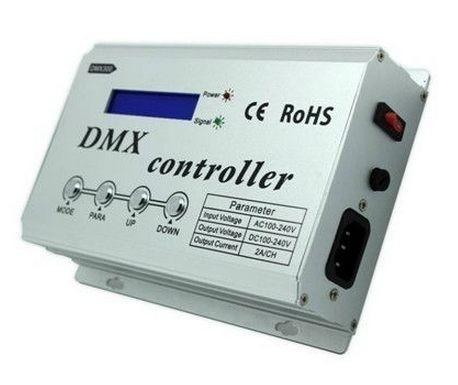 ac100-240v_dmx_console_decoder_led_rgb_dmx512_controller