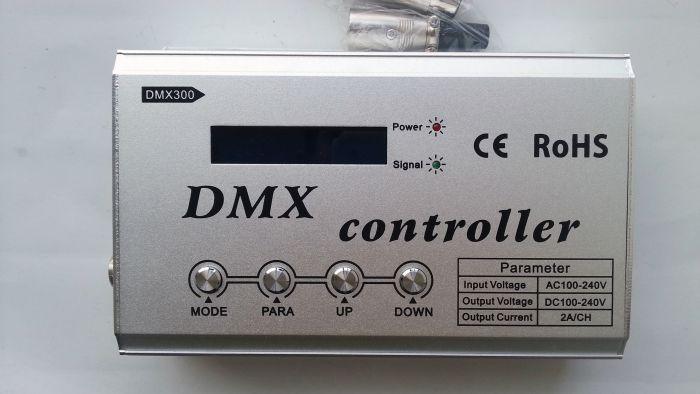 dmx300_high_voltage_input_dmx_controller