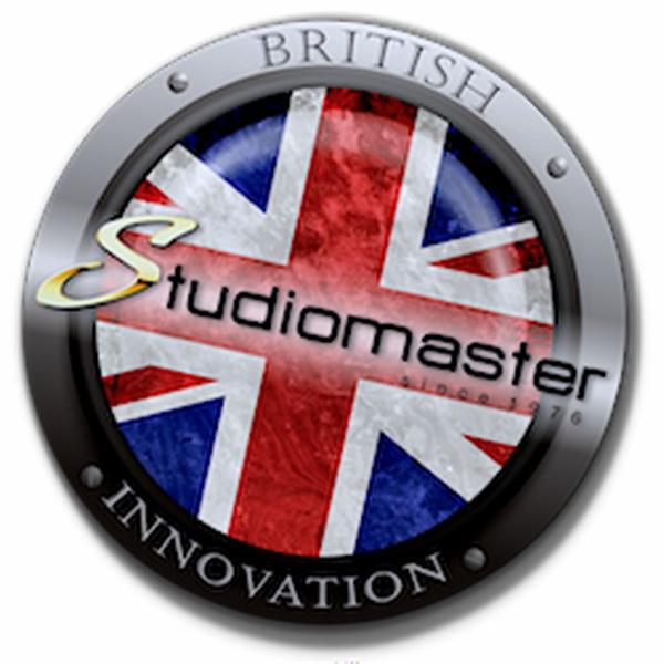 Studiomaster-Badge-250