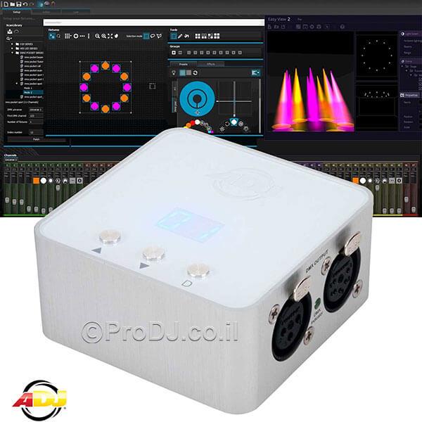 ADJ_mydmx_21_dmx-lighting-control-software-usb-dmx-interface-for-mac-and-pc-676