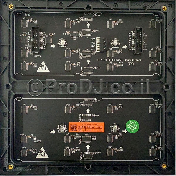 p2.5-module-back